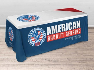 AM_Babbit_table_cloth_mockup